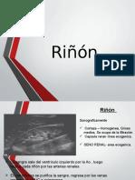 rinon