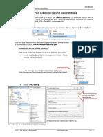 01 P3_Geodatabase Raster Dataset