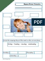 Ingles-segundo-primaria-1.pdf