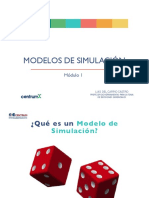 DEL CARPIO MODULO 1_ok.compressed.pdf