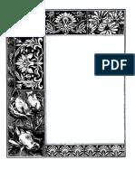 MarcFlorsSeques.pdf