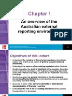 Ch01_Australian External Reporting Environment