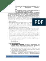 LAB. 6.docx