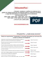 isosystemplus_presentacion.ppt