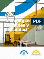 riego-clima.pdf