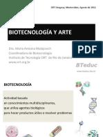 2011_Malajovich_Bioarte_Uruguay.pdf