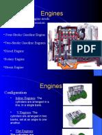 Engines [Autosaved]