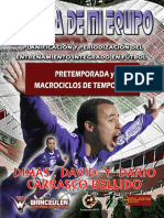 LIBRO-LA VIDA DE MI EQUIPO.pdf