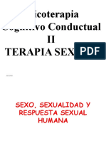 Clase 01 Terapia Sexual.pptx