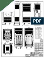 DIMENSIONES OP-14079 630KVA.pdf