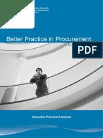 case_study_book.pdf