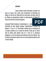 Aula7-Álgebra Relacional 4.pdf