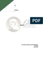 Tarea No. 3.pdf