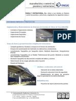 INGE Acciones en Puentes y Estructuras
