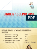 Linsek 300616.Ppt New