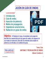 Propagacion_guia onda