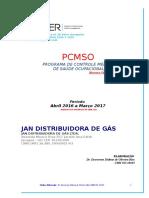 Jan-Gas-Pcmso-2016.pdf