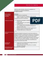 Proyecto Física Plantas.pdf