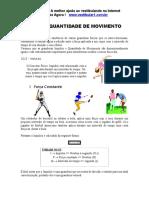 impulso_quantidade_movimento.doc
