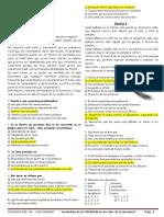 Seminario - Juan Faning