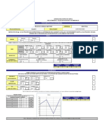 Documents.mx Examen Ipv