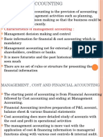 Basics of Accounting_Prof Arpana Basnet