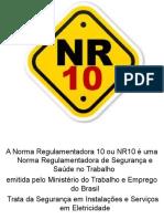 apresentaonr10-120807145801-phpapp01