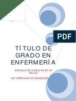 Memoria Título Enf.pdf