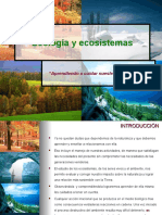 Ecología - Completo