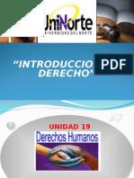 Introduccion Al Derecho (1)