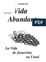 vida abun_05.pdf