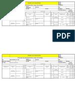 PFMEA Format-A5.xlsx