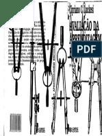 avaliacao_da_aprendezagem_escolar.pdf