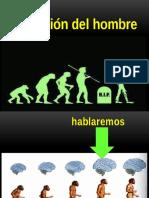 Homo de Lily Marquez