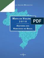 mapaviolencia2010