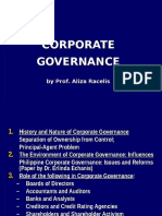 Corporategovernance 101204014816 Phpapp01 (1)