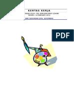 documents.tips_kertas-kerja-menaiktaraf-bilik-seni.doc