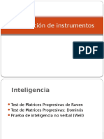 5 1 Clasificacic3b3n Instrumentos