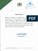 Decret_MP_Rectif_au_BO_no_6140_21_08_2014