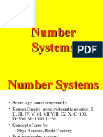 lecture2_Numbersystems_.ppt;filename_= UTF-8''lecture2(Numbersystems)-1