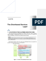 07 the Distributed Services Layer ENGLISH (2nd Edt V0.2)