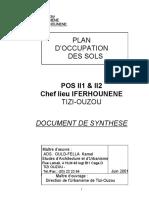 Pos Iferhounene1et2 2001