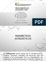 Parametros Estadisticos.pptx