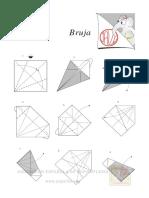 espa13-1.pdf