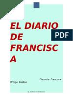 El Diario de Francisca