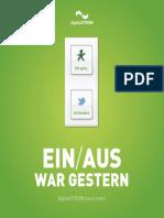 digitalSTROM_Katalog