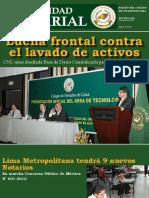 Actualidad Notarial 15