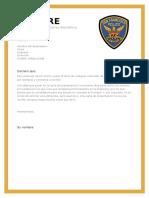 196538_1195_tObBbIZ9_plantilladeclaración (1).docx