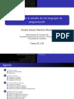 Clase01-02.pdf