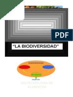 biodiversidad.inicio